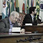 Audiência pública discute democratizar verbas publicitárias em Niterói