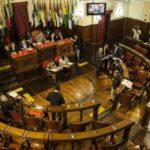Câmara muda calendário de votação do novo Plano Diretor de Niterói