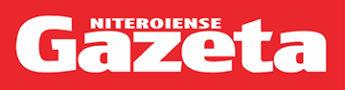 Gazeta Niteroiense