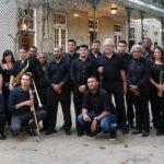 Conservatório de Música de Niterói se apresenta na Sala Leila Diniz