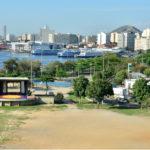 Corrida das Crianças une esporte e lazer em São Domingos