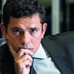 Moro pede à defesa de Lula originais dos recibos de aluguel