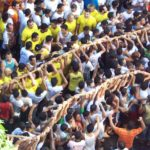 Solar do Jambeiro celebra o Círio de Nazaré
