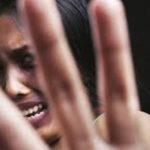 Faculdade de Direito da UFF discute violência contra a mulher