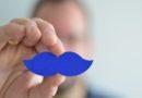 Câncer de próstata: Novembro Azul alerta para diagnóstico precoce