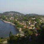 Festa Literária de Paquetá vai até o dia 20