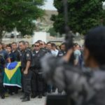 Artigo | A valorização dos nossos policiais