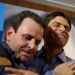 Justiça Eleitoral torna inelegível por 8 anos o ex-prefeito do Rio Eduardo Paes