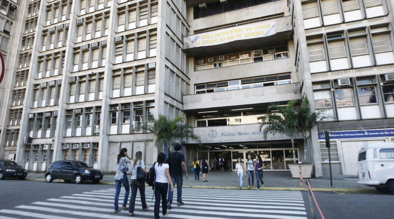 Artigo | Em defesa da autonomia universitária