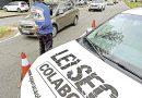 Lei Seca inicia Operação Verão com ações diurnas