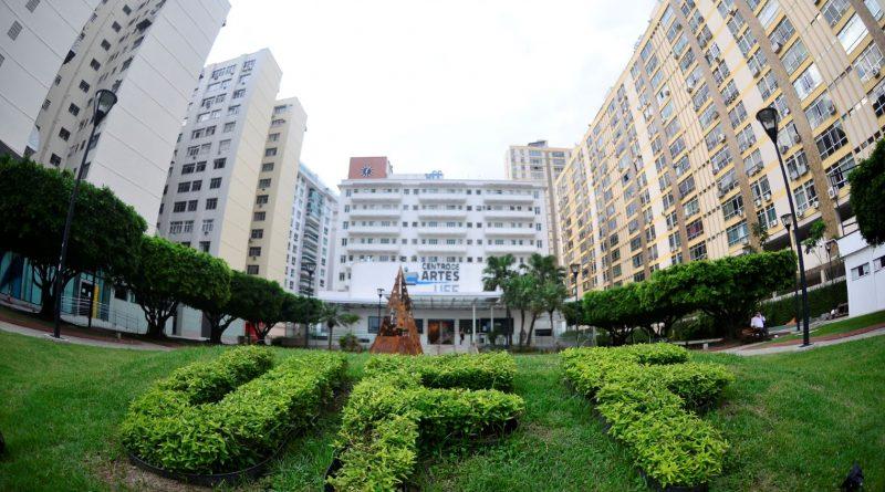 Enel firma acordo com UFF para pagamento de dívida de R$ 19,8 milhões